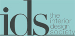 Interior_Design_Society-logo