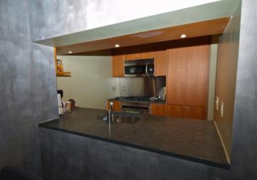 AREA AESTHETICS Full Service Interior Design and Decorating